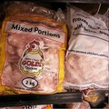 New brining regulations to make chicken unaffordable