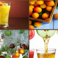 Is SA's health trend boosting fruit juice sales? - Insight Survey