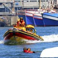 Table Bay NSRI-915