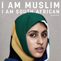 #IAmMuslim - An initiative to address Islamophobia - NATIVE VML