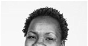 Nielsen East Africa MD, Jacqueline Nyanjom