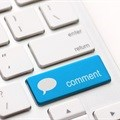 Comments welcome for proposed compliance officers' exams