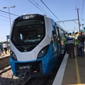 Procurement starts for modernising Prasa rail network