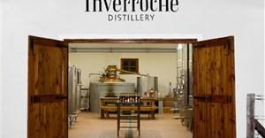 www.inverroche.co.za