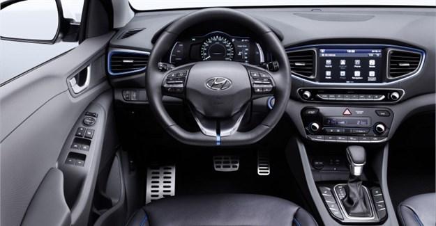 Hyundai Motor Q1 profit falls on poor China sales
