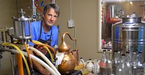 Rottcher adds variety to wine range