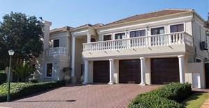 Demand for popular Pretoria residential estates remains high