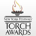 Finalists announced for Inclusive Design Challenge of NYF Torch Awards