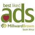 Millward Brown announces South Africa's Top 10 Best Liked Ads for Q3 & Q4 2015 - Millward Brown