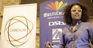 Closing date for MultiChoice Media Breakthrough Innovation Challenge extended