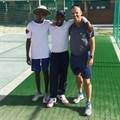Gary Kirsten Foundation recognises Khayelitsha's budding cricketers