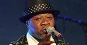 AFRIMA pays tribute to Papa Wemba
