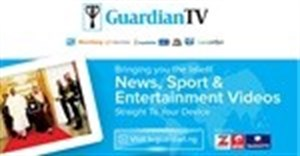 The Guardian Nigeria launches online TV platform