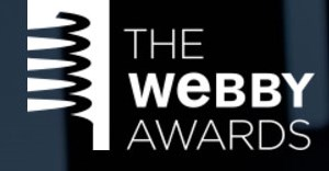 Jessica Alba, Michelle Obama win Webby Awards
