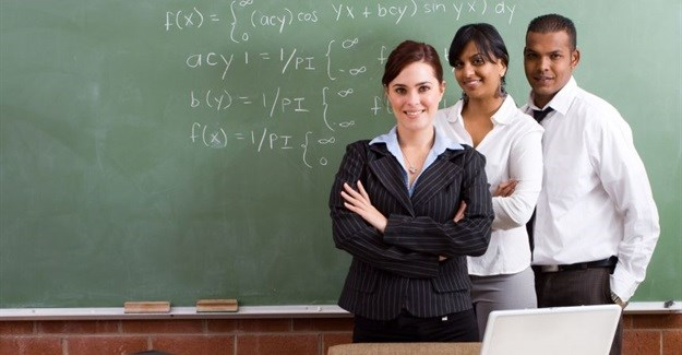 Improve education leadership, improve youth unemployment rate