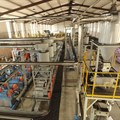 New tyre processing facility in Hammersdale now operational