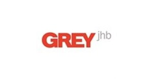 Weber appoints Grey as its first global agency - Grey