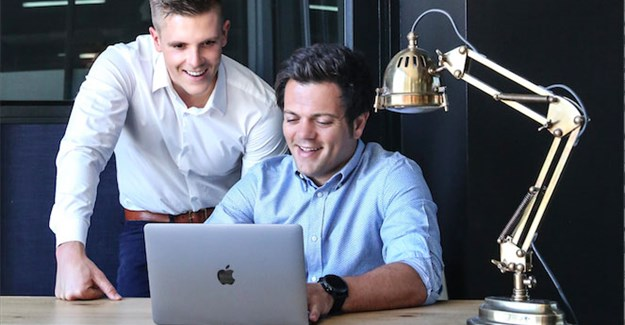 Property Fox launches online property sales service