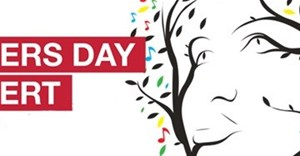 Kaya FM Mother's Day brought to you by SPAR - Kaya FM 95.9