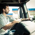 Telematics technology key to transport sector's survival