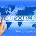Important factors to consider before outsourcing - Monetary Library