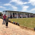 Britehouse collaborates on ECD project