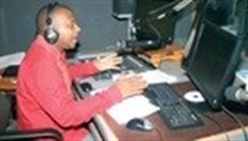 Community radio - game-changers