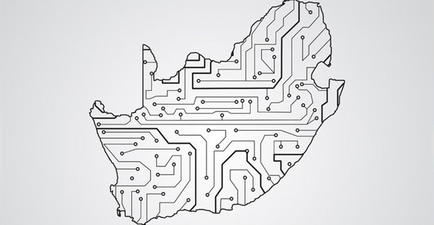 ICT investment can help fuel SA's GDP growth