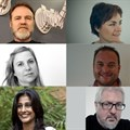 SA's Cannes Lions 2016 judging contingent: Emma Carpenter, Eoin Welsh, Fran Luckin, Jonathan Beggs, Jenny Glover, Marc Taback, Nathan Reddy, Suhana Gordhan, Rob McLennan