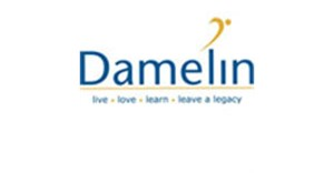 Damelin sponsors All Girls' Schools Festival 2016 in Durban! - Damelin