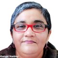 SACAP WiASA Task Team appointed