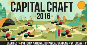 Capital Craft Beer Festival goes to PTA