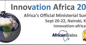 Innovation Africa 2016: Kenyan Cabinet Secretary confirms official and exclusive patronage