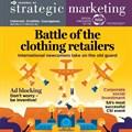 Big-name global players take on SA's clothing retailers