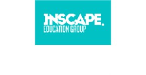 Inscape Education Group Teachers Conference - Inscape Education Group