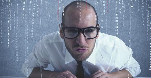 Keeping developers happy: creativity vs productivity