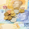 Fees Commission to determine feasibility of free education