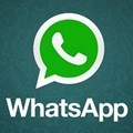 WhatsApp blockage ends in Brazil: Facebook