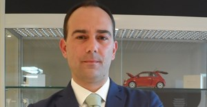 FCA South Africa appoints new CEO and MD