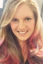 Stephanie Walters