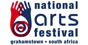 Booking opening imminent for the National Arts Festival