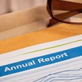 Four essentials for integrated annual reports