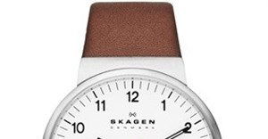Skagen watches and jewellery come to SA