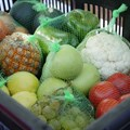 Pretoria Food Co-op a new approach to fresh produce