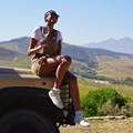 #Stellenblog campaign gives world the Stellenbosch Experience
