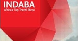 INDABA puts greater focus on tourism SMMEs