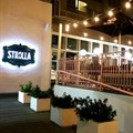 Strolla lights up the Cape Town night
