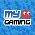 MyGaming welcomes nine new partners