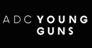 Refresh for ADC Young Guns, new format, more events