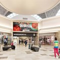 East Rand Mall revamped